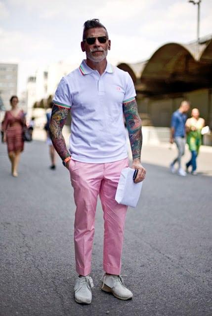 menswear-trend-2014-polo-shirt
