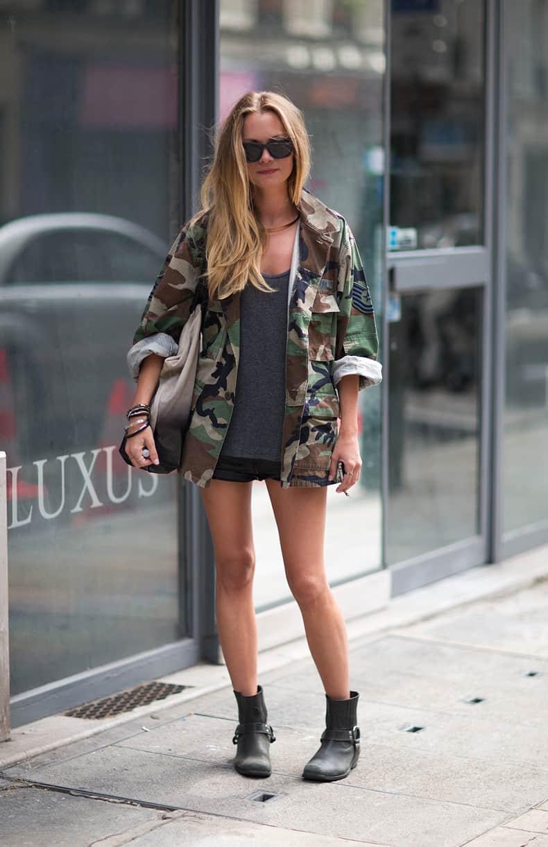military-jacket-style