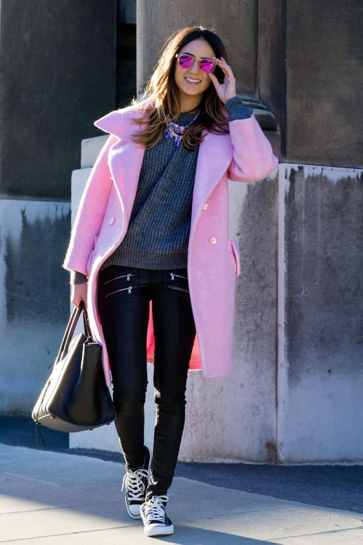 pale-pink-coat-street-style