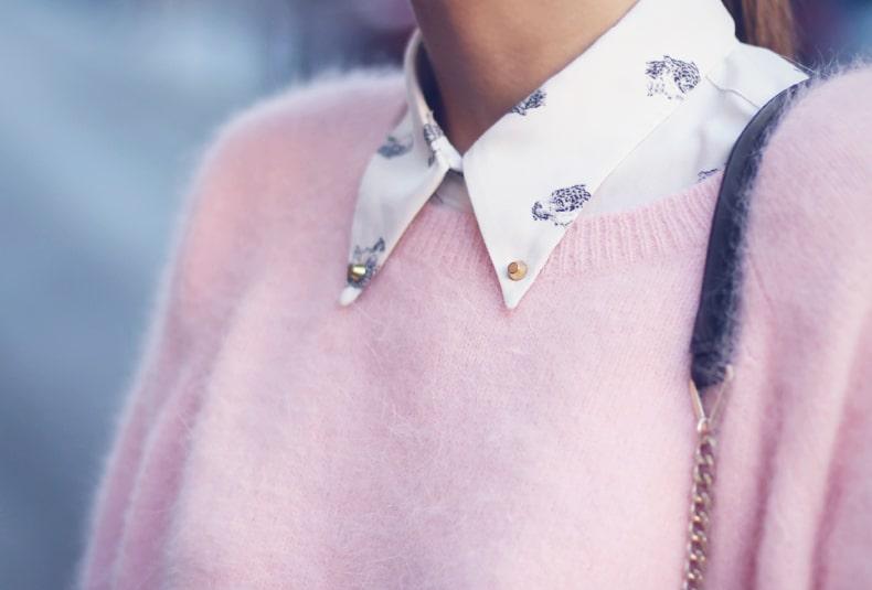 pale-pink-look