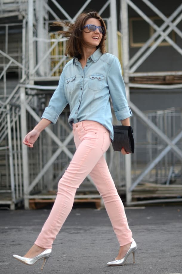 pastels-street-style