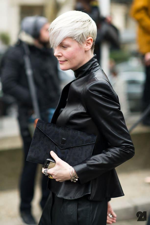 peplum-leather-jacket