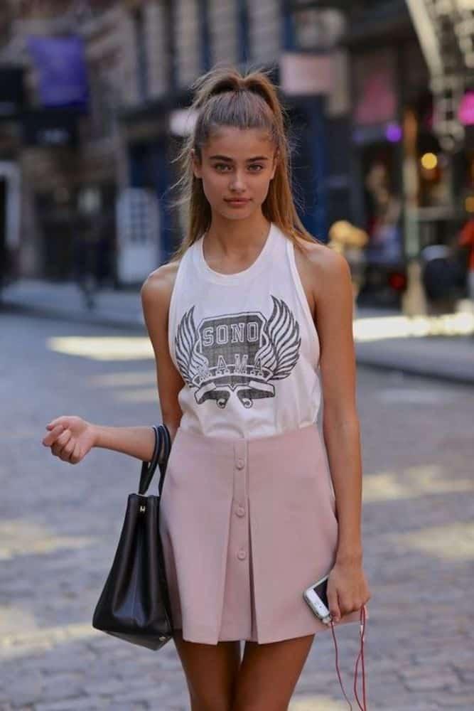 pinkstreet-style-pink