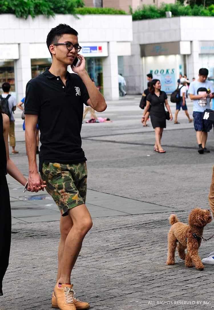 polo-shirt-men-streetstyle