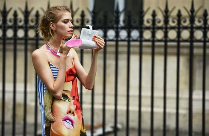 pop-art-prints-streetstyl,e
