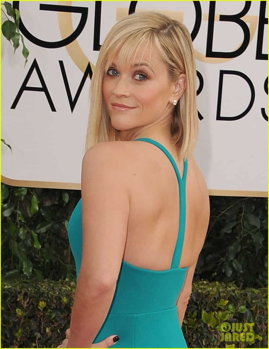 reese-witherspoon-golden-globes-2014