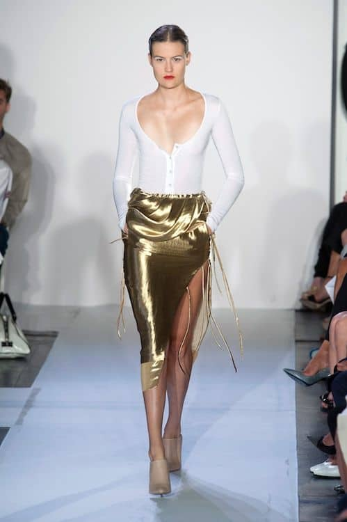 runway-trends-2014-summer