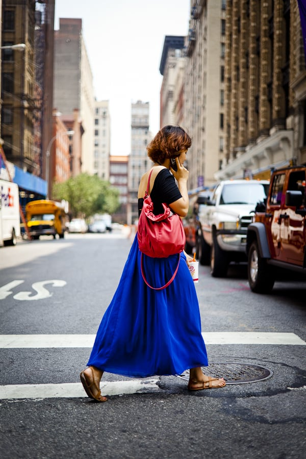 skirts-street-style