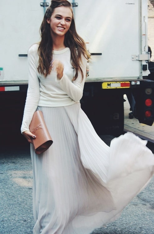 small-sweater-maxi-skirt