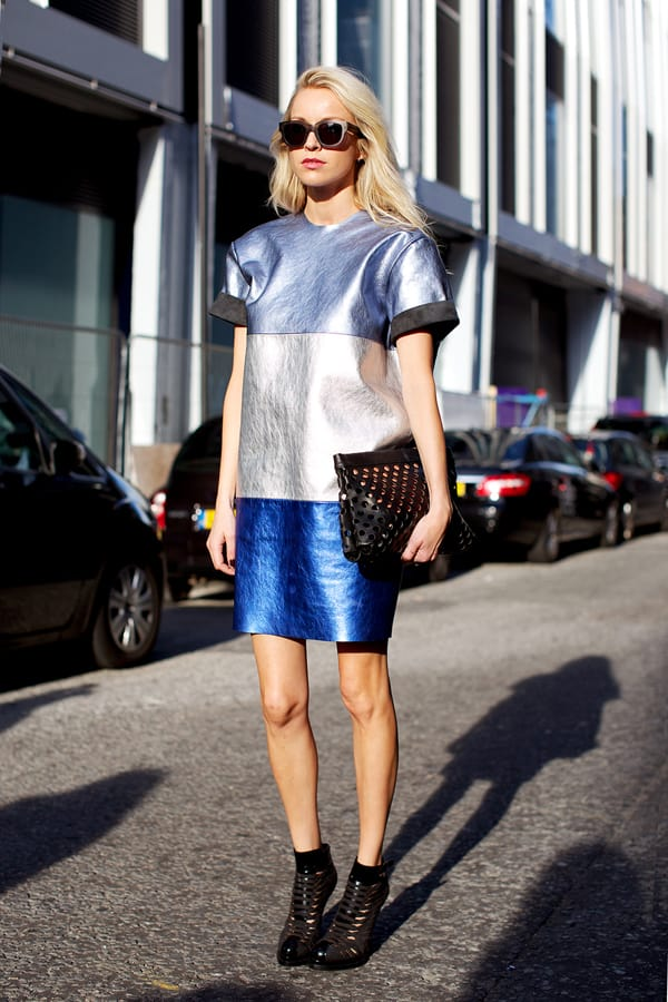 street-style-boxy-trend