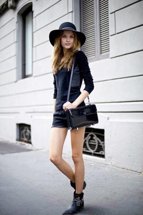 street-style-hat