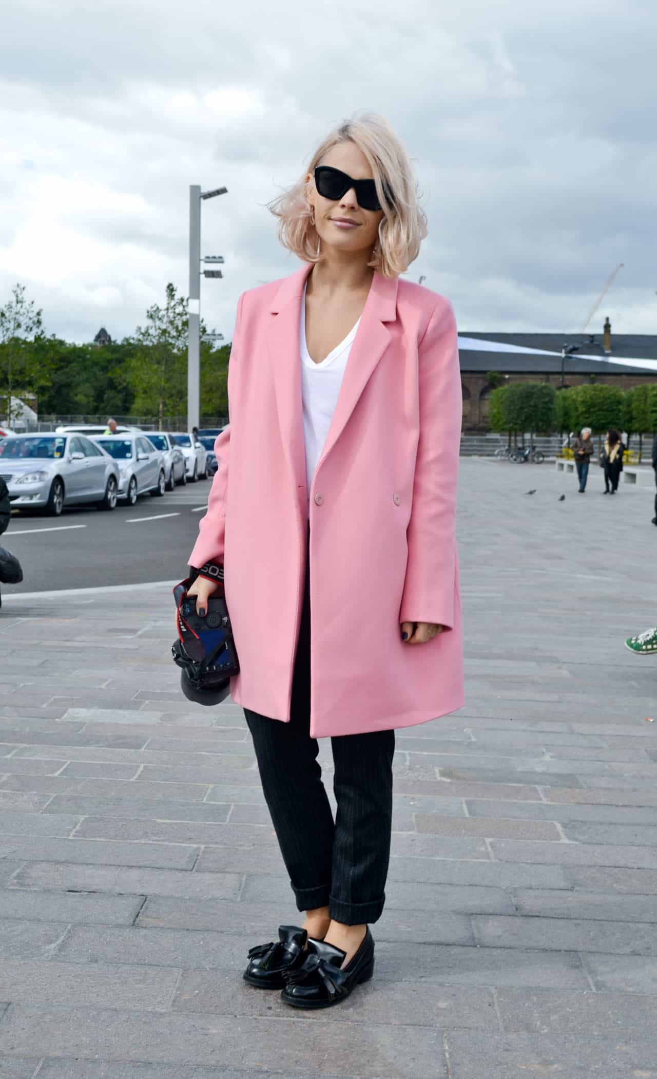 street-style-pale-pink-coat