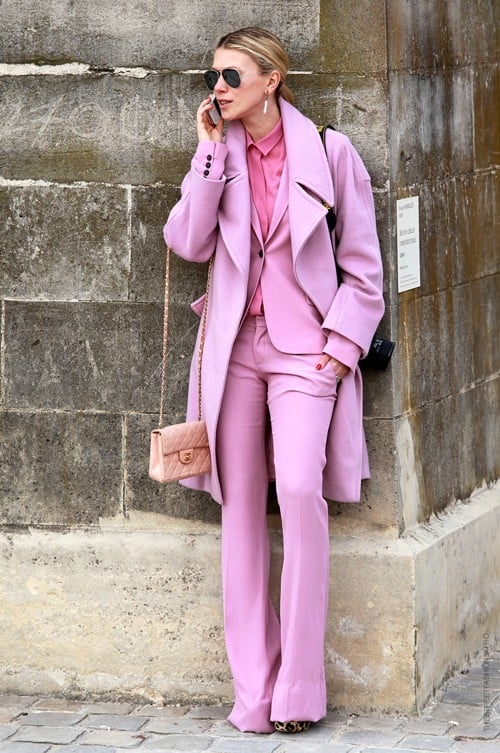 street-style-pale-pink-trend