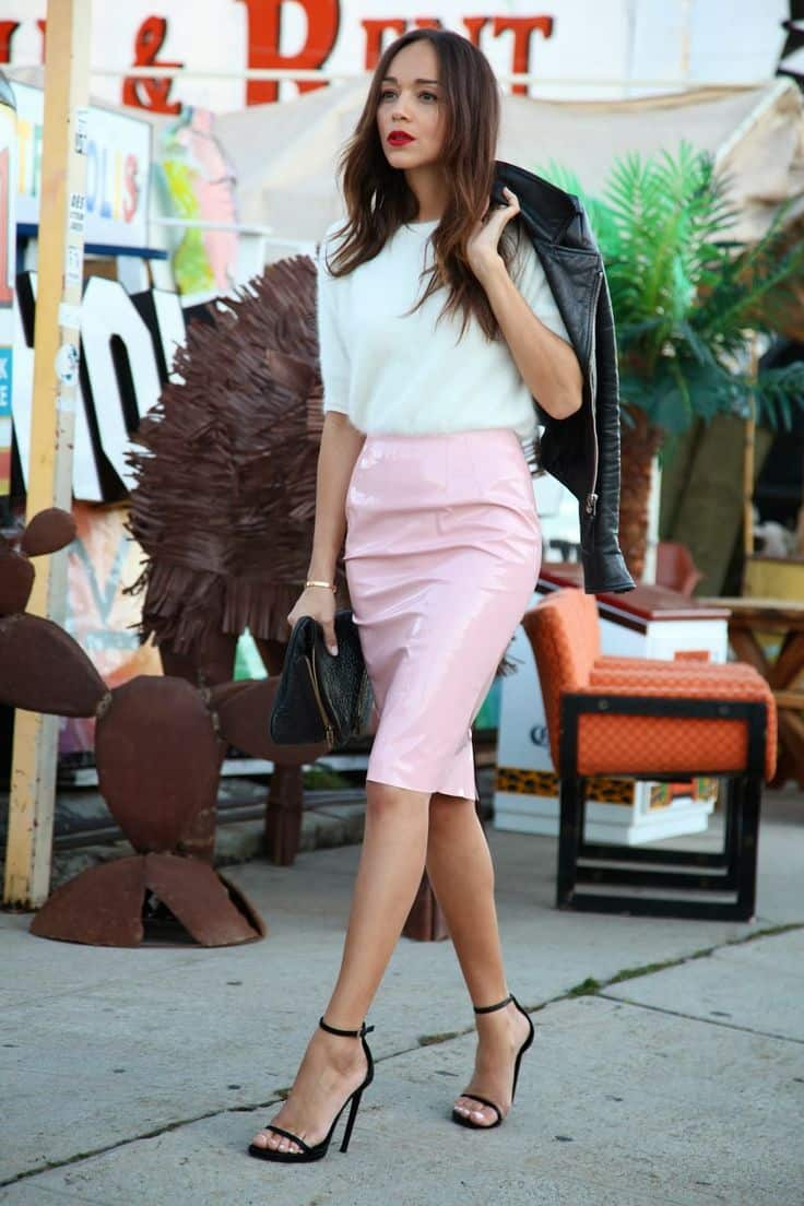 street-style-pink-3