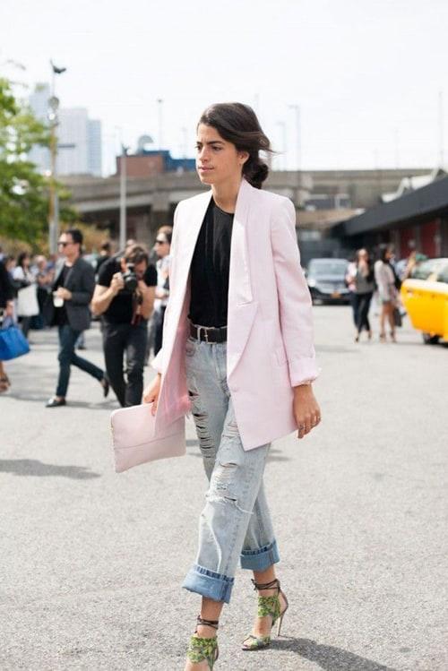 street-style-pink-5