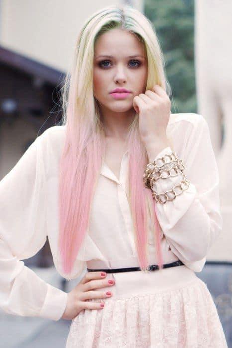 street-style-pink-hair (2)