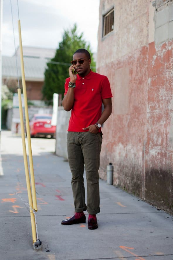 street-style-polo-shirts (2)