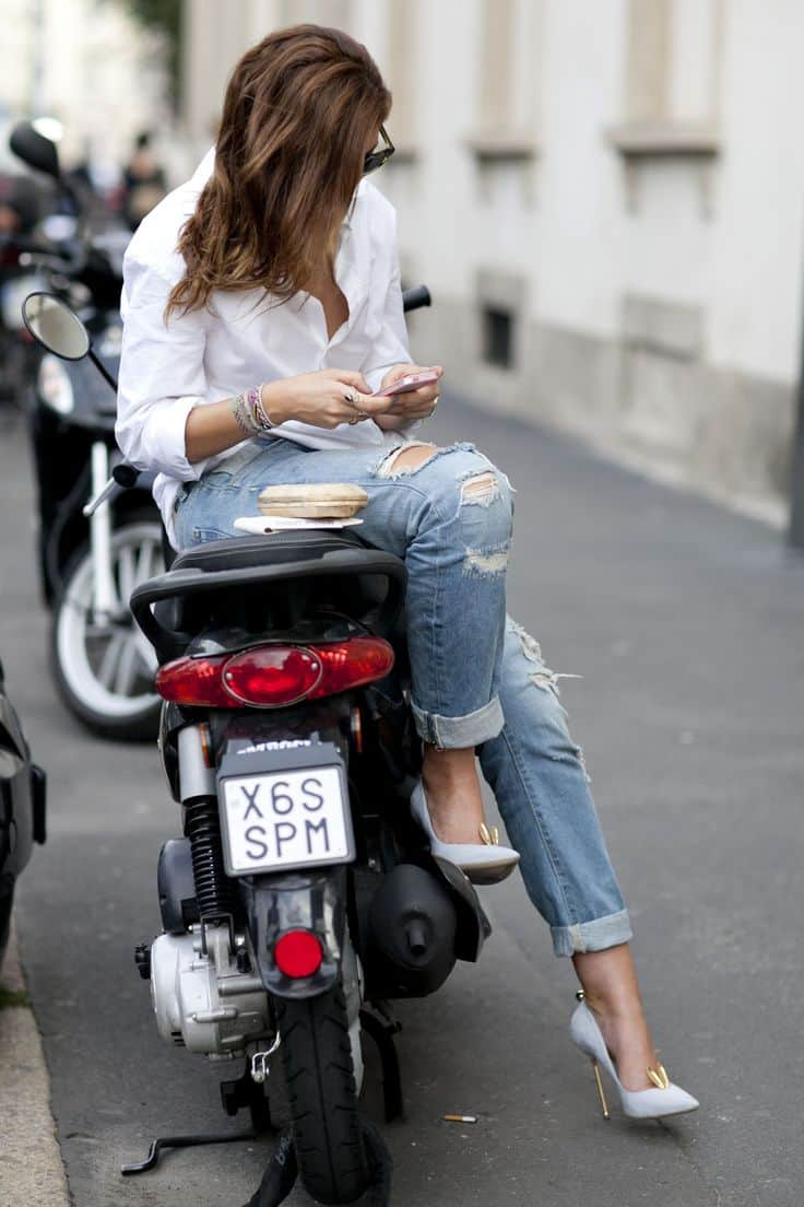 street-style-ripped-jeans (2)