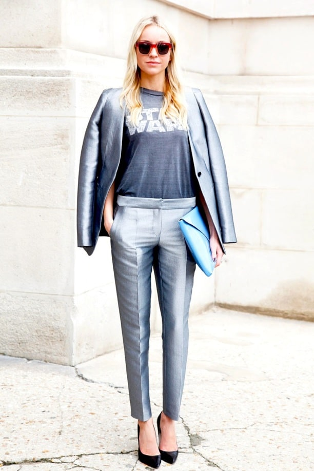 street-style-suits-2014-spring-trend