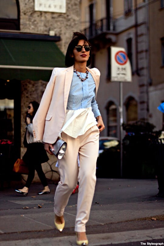 street-style-suits