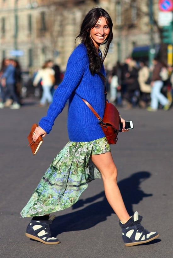 street-style-wedge-sneakers (2)