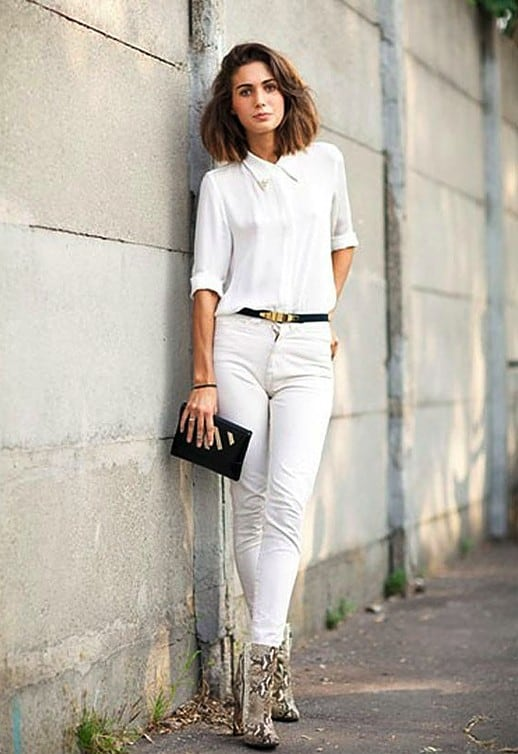 street-style-white-jeans-1