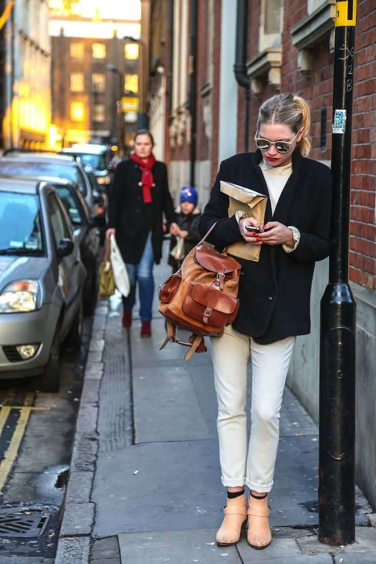 street-style-white-jeans-in-winter