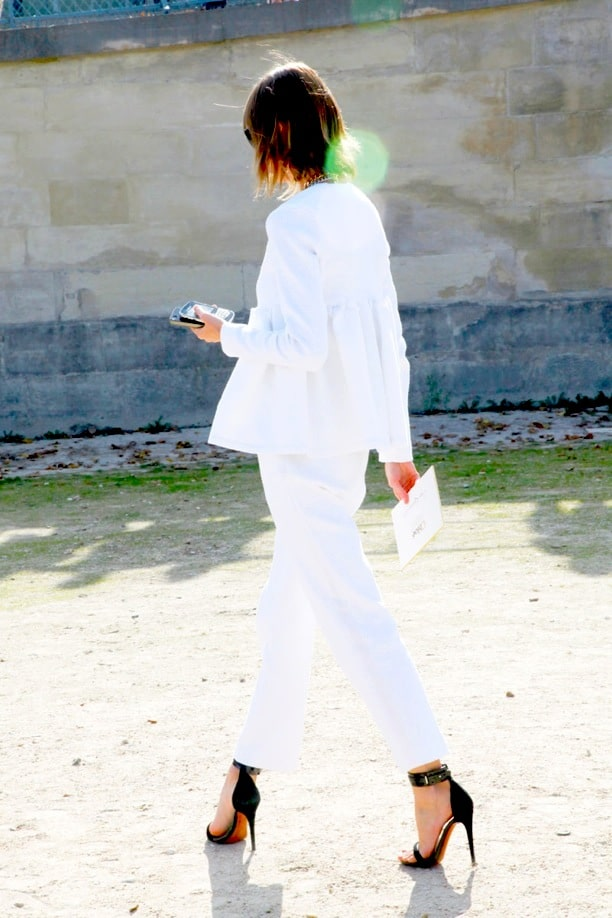 street-style-white-jeans-trrend