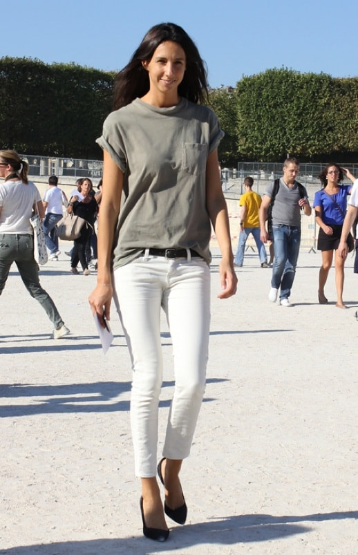street-style-white-jeans