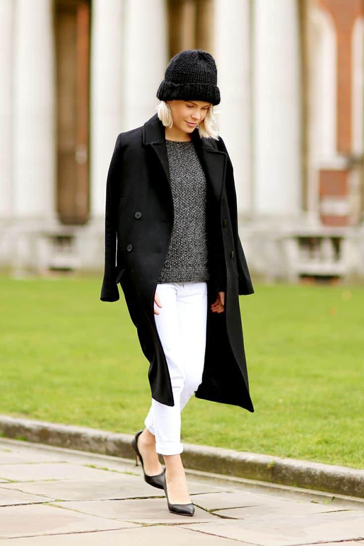 streetstyle-white-jeans