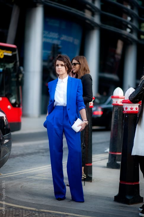 suits-street-style