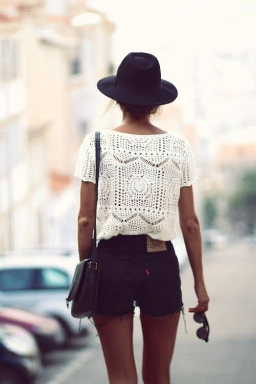 tiny-sweaters-street-style