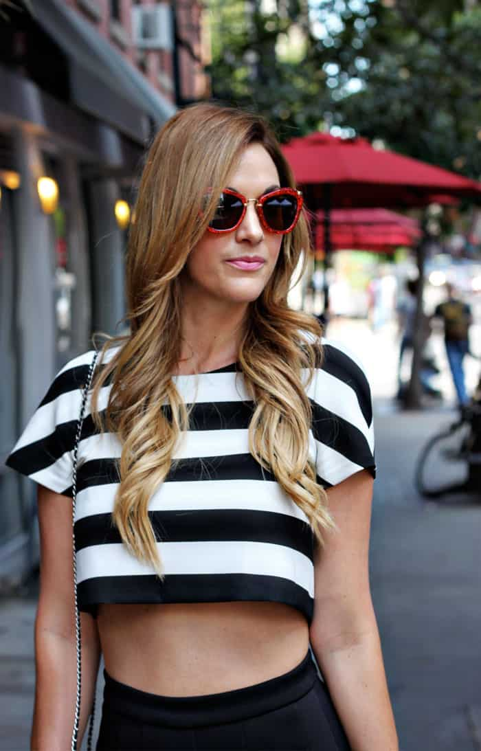 treet-style-cropped-tops