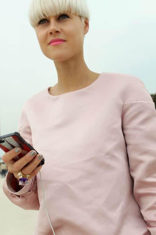 wearing-pale-pink