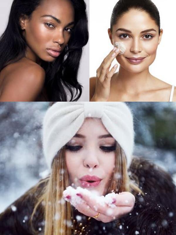 winter-beauty-tips-1