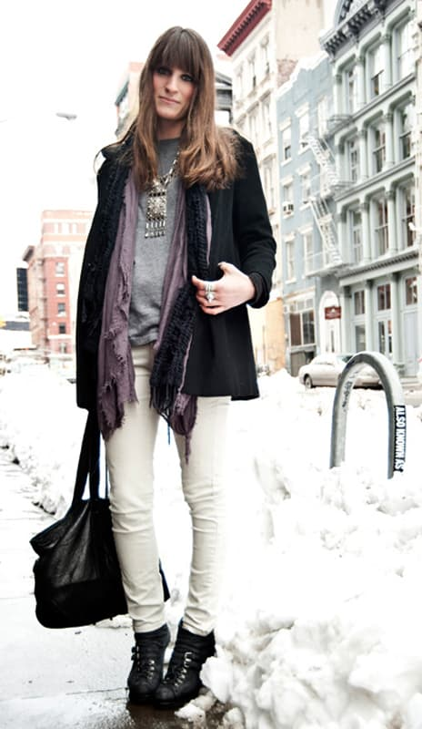 winter-style-white-jeans