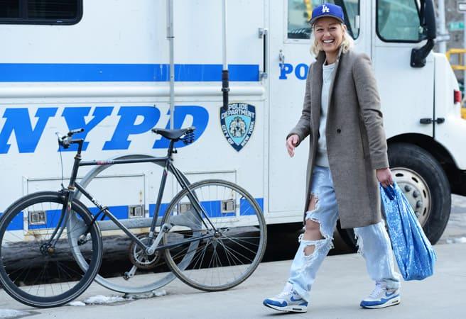 2014-NYFW-streetstyle-2