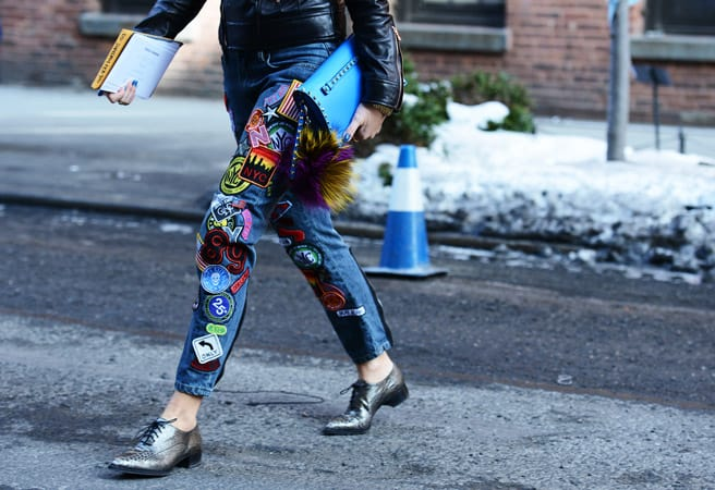 2014-NYFW-streetstyle-best-dressed-1
