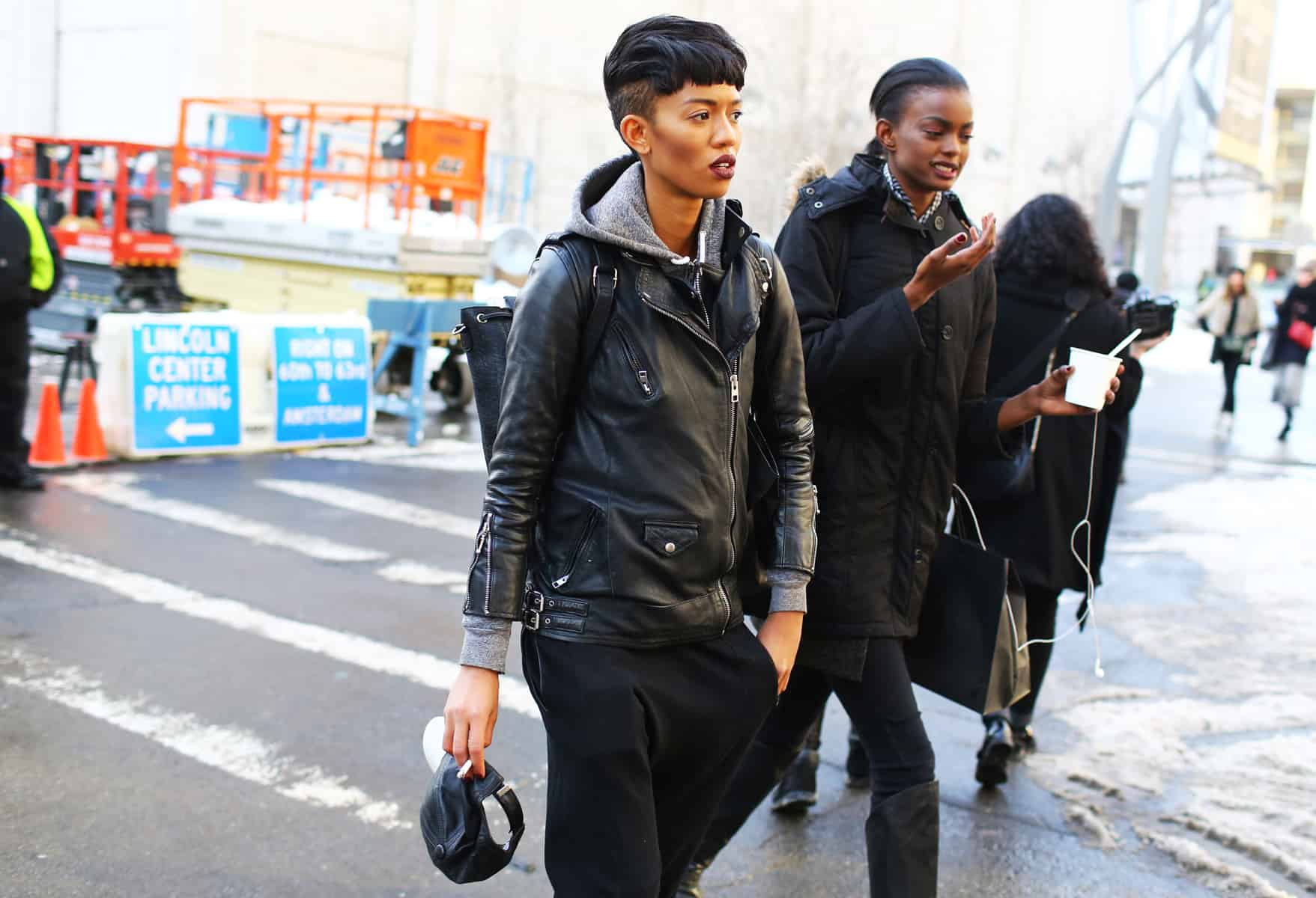 2014-NYFW-streetstyle-best-dressed-3