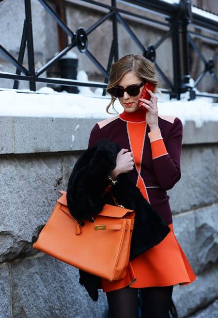 2014-NYFW-streetstyle-bloggers