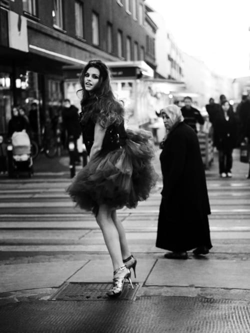 2014-spring-trend-tulle-skirts
