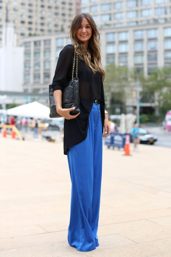 2014-summer-trend-palazzo-pants