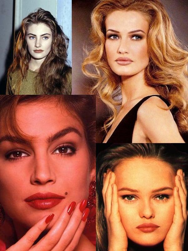 90s-makeup-looks