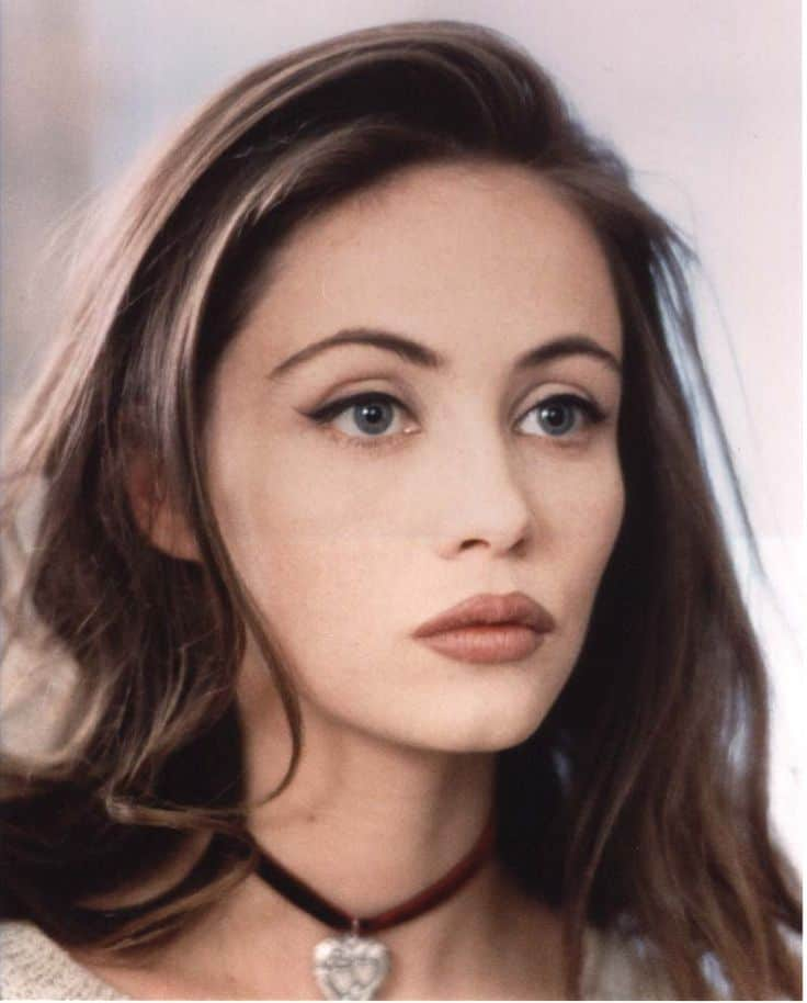 90s-style-beauty-makeup