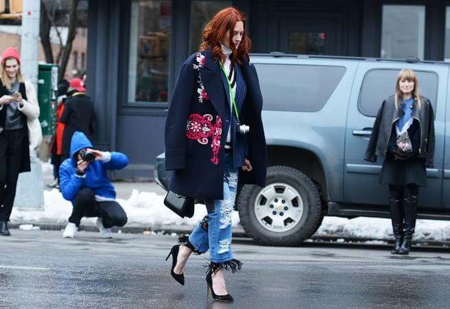 best-dressed-2014-NYFW-streetstyle