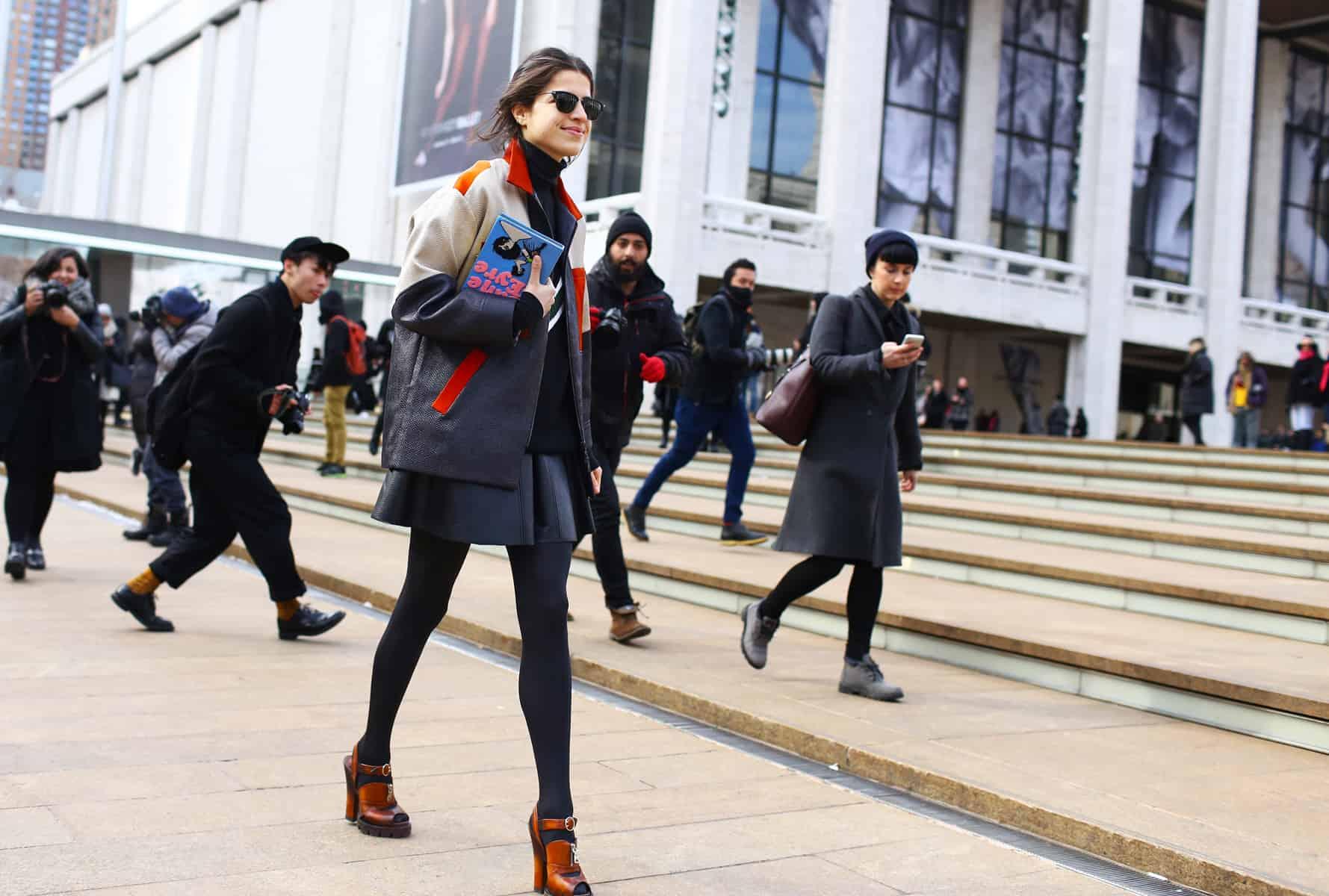 blogger-2014-NYFW-streetstyle