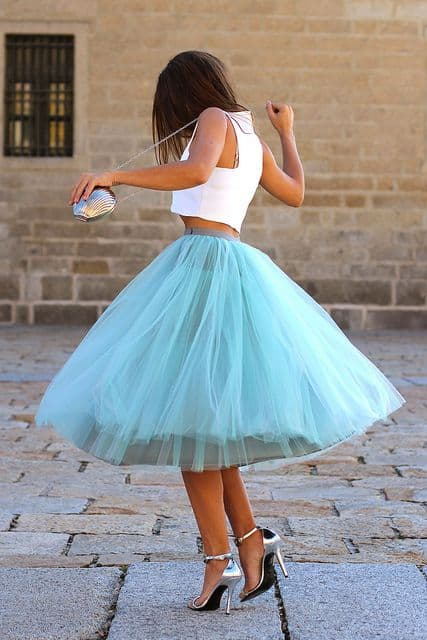 bloggers-style-tulle-skirts