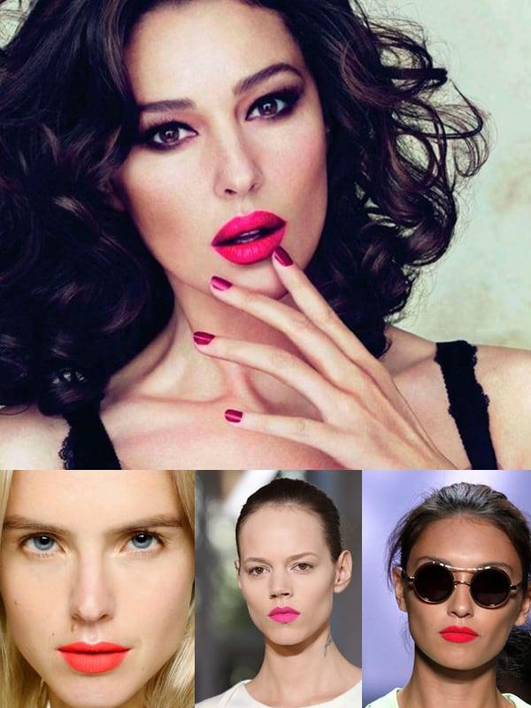 bold-makeup-trend-2014