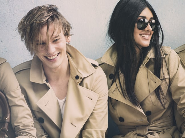 burberry-2014-spring-campaign-trench-coats