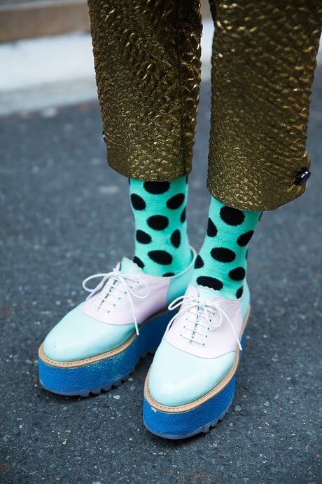 colored-flatforms